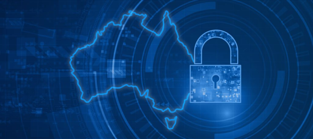 Staying on Top of Your Data Down Under: Lessons from GDPR for Australian Marketers
