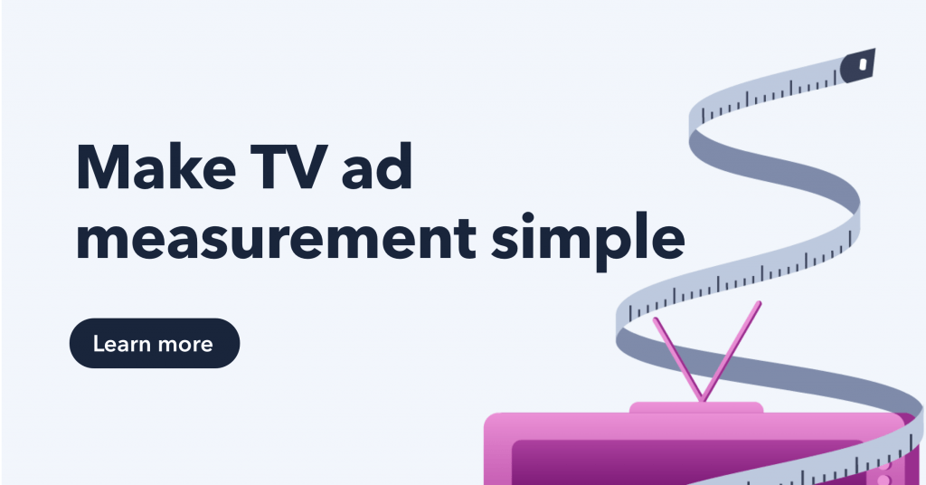 TV Reach & Frequency: Driving Global Campaign Measurement