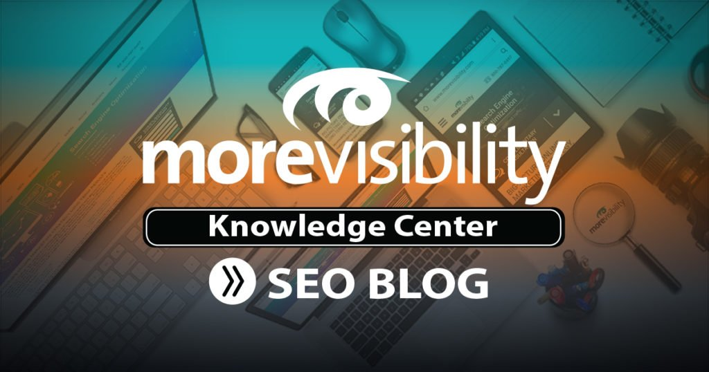 Three Components of a Strong SEO Strategy