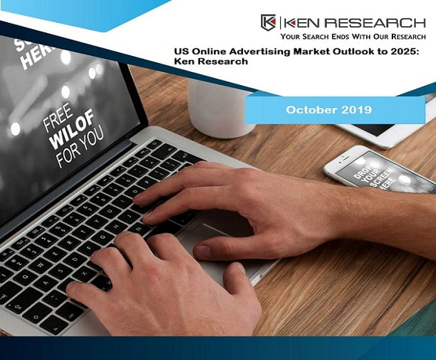 US Online Advertising Market Research Report, Industry Research Report, Market Analysis, major Players