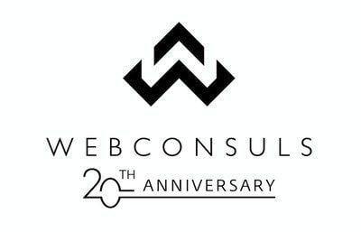 Webconsuls Celebrates 20th Anniversary (2019) | TN State News