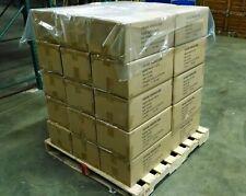 2600X Invoice Sales Receipt Order Book 70 Set Forms 2 Part Carbonless Duplicate