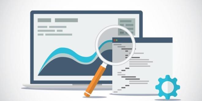 Best Way to Analyze Website SEO Audit Analysis -