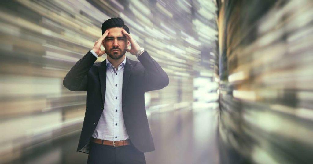 Big Data: Big Opportunity or Big Headache? : MarketingProfs Article