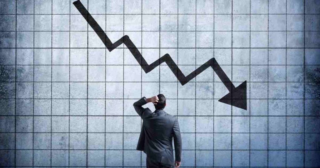 Economic Downturns: How Marketers Can Prepare