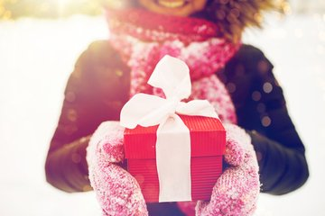How to utilize holiday season traffic for 2020