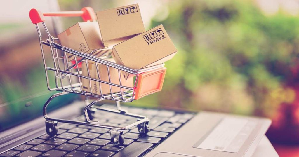 Marketing Strategy - Capitalize on the Culture of Laziness: Five Subscription and DTC E-Commerce Trends for 2020 : MarketingProfs Article