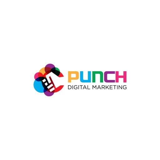 Nitaro Digital Marketing Announces Rename and Rebrand to Punch Digital Marketing - Press Release