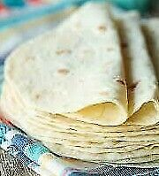 Website Name For Sale URL Address TheWorldsBestTortillas.com  Mexican Food MORE