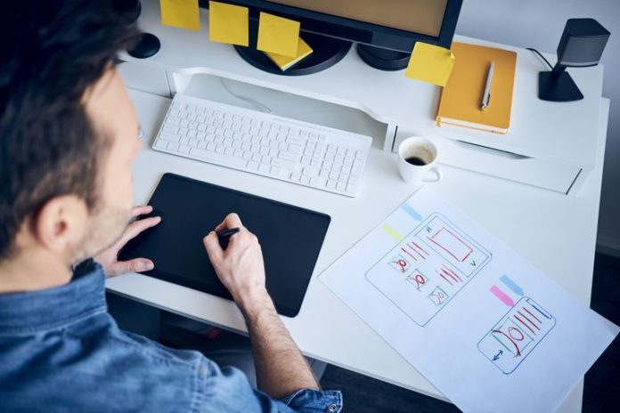 Why Should You Hire Experts To Design Your Website?