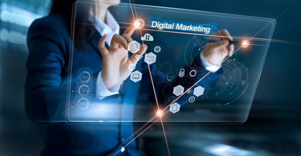 Digital-Marketing-Plan.jpg