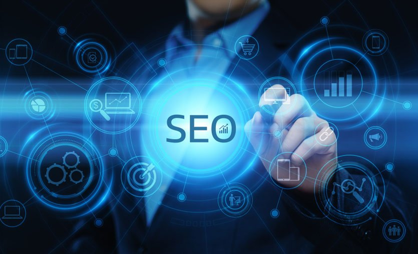 13 Tips to take Local SEO to The Next Level