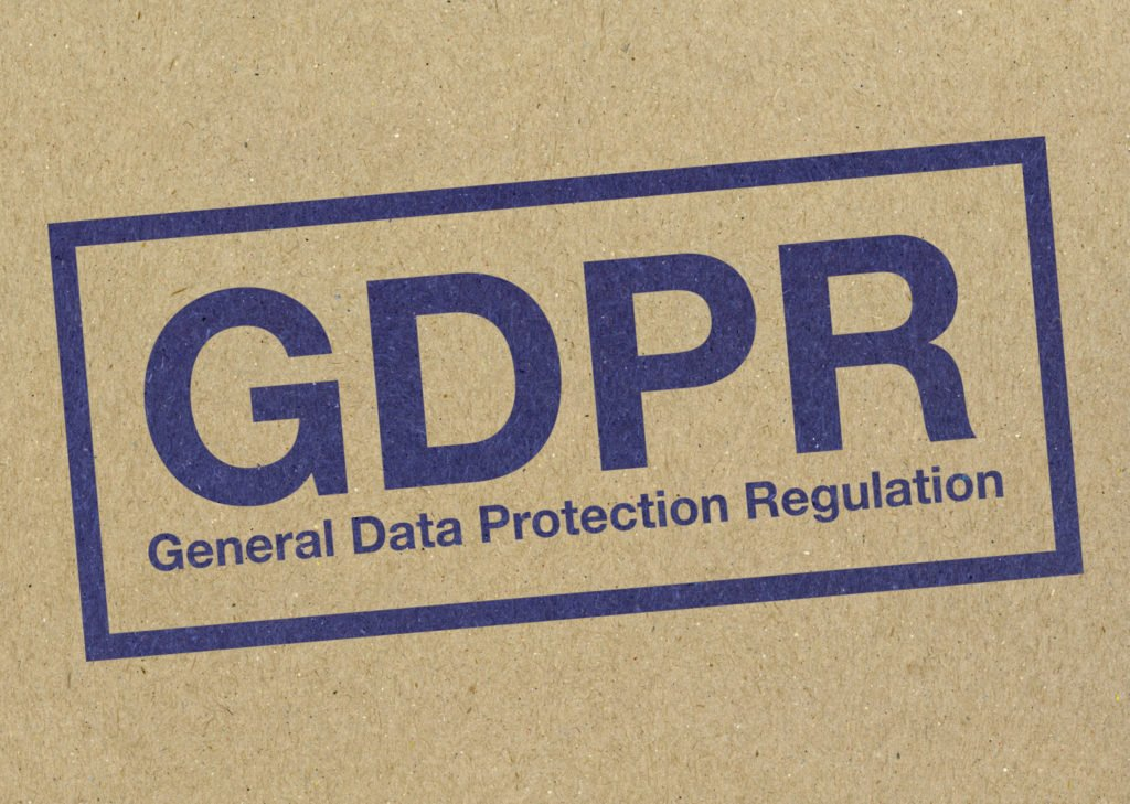 6 FAQs on national requirements to help you comply with GDPR