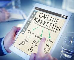 Today, more than ever before in history, it is imperative for all companies to be aware of the kind of ways they can market to clients. One area that many people know about is that of online marketing. online marketing, as those at Joelhouse know, is one way to get a useful and competitive edge in today's world. Clients Expect It It's best to keep in mind that clients today expect to see companies doing online marketing. When they see one company that isn't out there, they tend to notice it. A company that isn't doing this kind of marketing may look out of touch and appear to be one that is not on top of the latest trends. Online marketing indicates this is one company that is well aware of exactly how to reach out to clients today. Direct Connections Using online marketing can give you a direct in with your clients. Online marketing allows you to reach out to each and every single client. You can tailor that message to each person in the group. Online marketing allows you to make it clear that each client is important to you and exactly why you feel that way. People today appreciate having a company that understands what they want and makes an effort to directly deliver it. Easy Updates Updates are a crucial part of running any business. All businesses need to be able to provide updates to their clients. This can be letting clients know about a given sale or it can be about a new product they are going to bring to the market. For a small fee, companies can use online marketing efforts to give them a means of getting in touch with clients with ease. This allows people to create updates with very little effort. Exploring New Options In many cases, companies have new product ideas they might be thinking about. These products or services may not be quite ready for their client base as a whole. Instead, they can use online marketing services to bring them to a handful of selected clients. Doing it this way means getting highly specific feedback about the kind of products that are likely to make a splash and enjoy a lot of success going forward. A small decision like this one can help illustrate the way to the future and let any company official decide where to head next. Hiring Employees Another advantage of using this kind of marketing is that it is possible to work with a larger pool of employees. Many people in other parts of the globe have a different perspective that can be of use to companies today. A large talent pool can also help the company work more effectively in other parts of the world. Hiring employees in that part of the world enables them to find a direct connection with that region's markets and the potential clients who live there. Local Audiences Local audiences can essential when it comes to marketing a successful business. A local audience can help build a client fan base. When people are happy locally, they are pleased to let others know about this business and what it has to offer. Using online marketing often means being able to reach people exactly where they are right now. For companies that are very locally based such as restaurants and laundromats, the use of online marketing is often one of the keys to success. It's an easy way to have a large client base for only a small amount of money. National Audiences While local audiences are imperative, it is also the national markets that can be of use to any company. Making use of online marketing efforts enables any company to reach out to clients in any part of Australia they want. In doing so, they might find it easier than ever to capture all segments of the audience. For example, someone who is passing through while on vacation can come to this place and buy items along the way. A national reputation can also help any company expand into lots of different new markets.