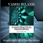 78 Days Practical Transurfing Vadim Zeland PDF Book
