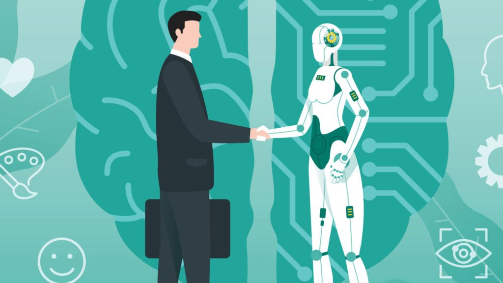 AI: Friend or foe? Five tips on how to add automation to market research