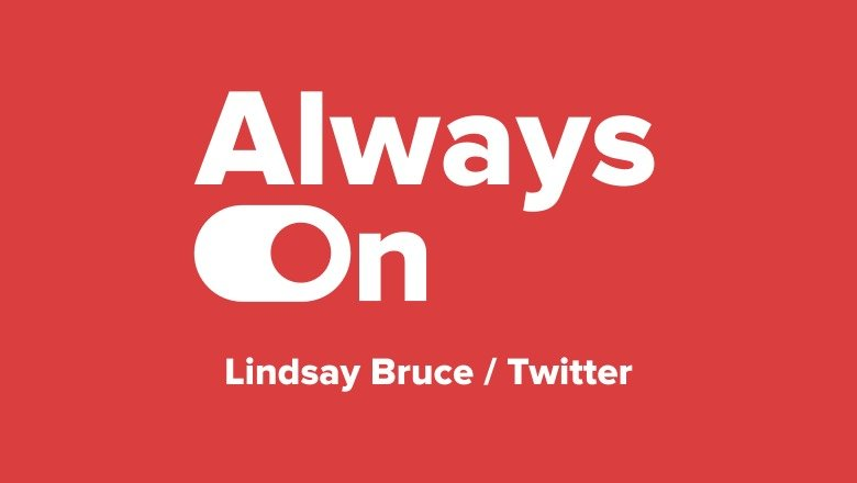 Always On: 4 Ways Twitter's Lindsay Bruce Understands Her Audience
