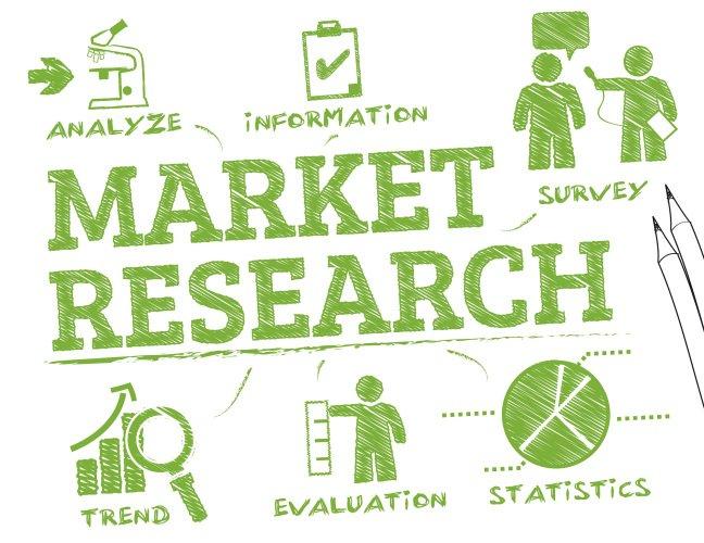 best-international-market-research-company