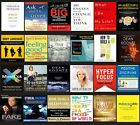 Best Audiobooks Collection 43 Audio Books Top Titles