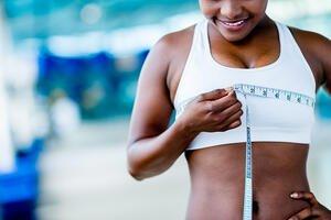 diet industry statistics
