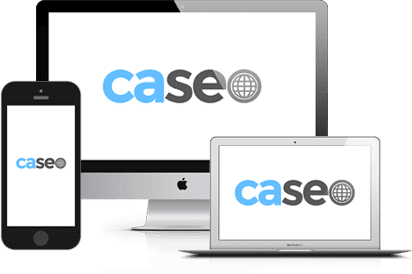 Digital Marketing Firm Caseo Announces Free SEO Audits