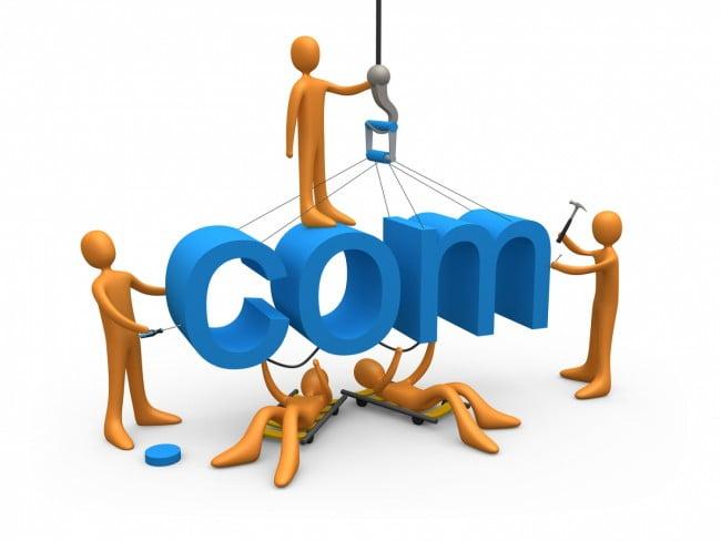 Elements Of Digital Marketing That Depends On Website Design