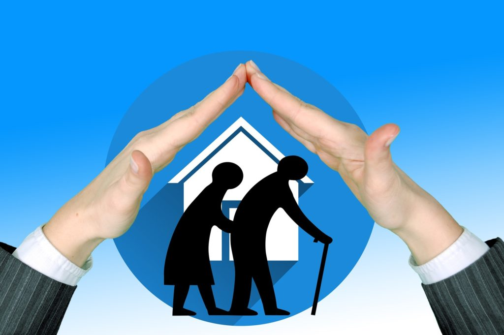 Entering the Nursing Home Market: How to Set Yourself Up For Success