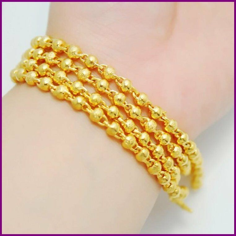 GOLD JEWELRY Website Business FREE Domain Hosting Traffic  FULLY STOCKED