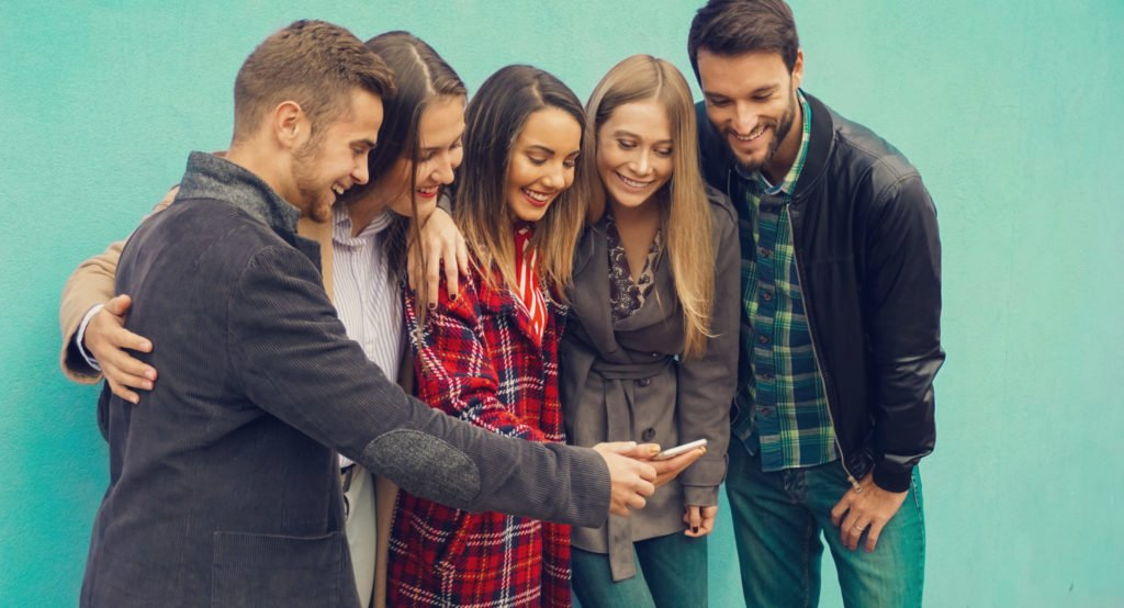 Generation Z: Spenders or Savers? Three surprising insights about how they handle money
