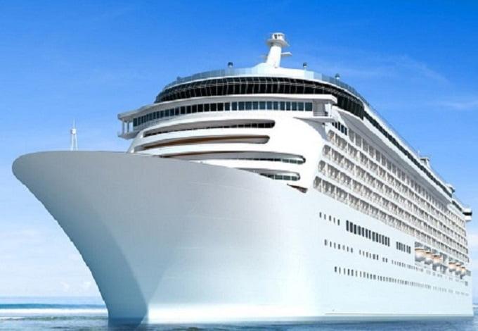 Global Cruise Ship Market