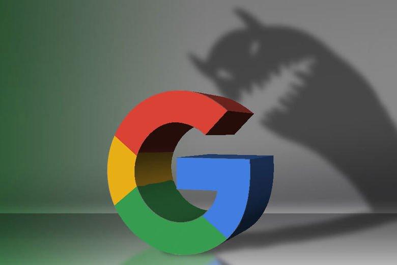 Google - Your Hotel's Worst Best Friend?