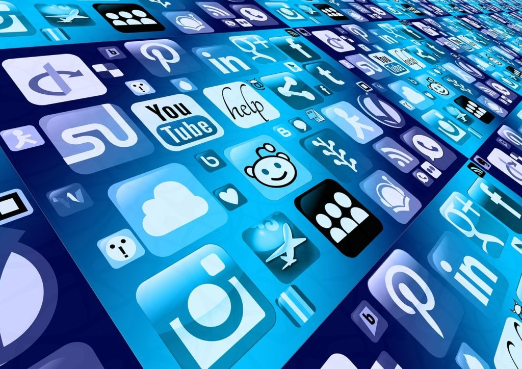How Digital Marketing Has Evolved Over the Last Decade