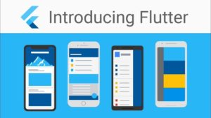 How Flutter Looks Set to Transform Android and iOS App Development