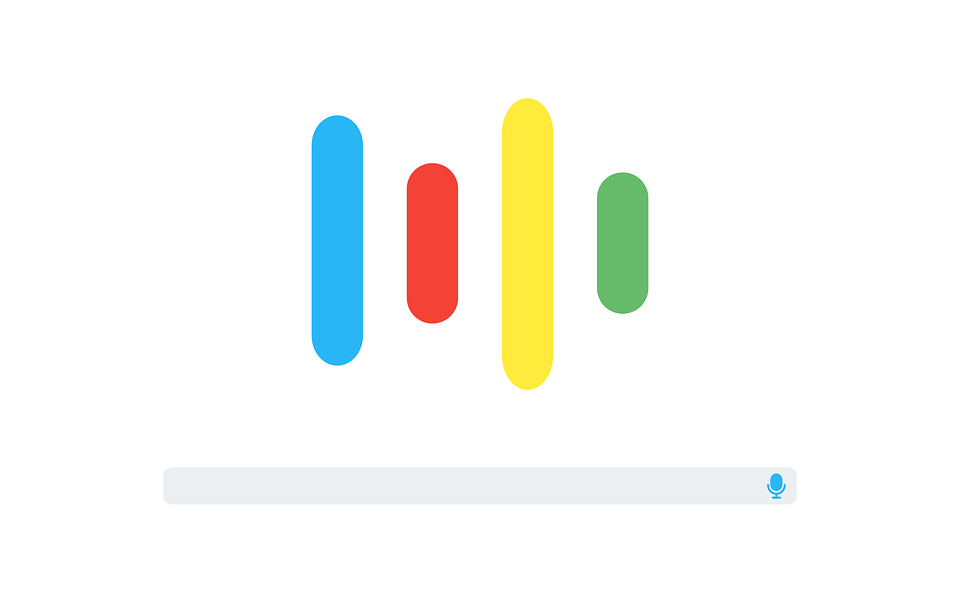 Impact Of Voice Search On SEO