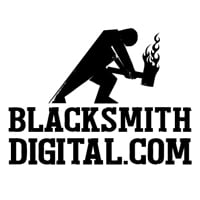Introducing Blacksmith Digital, an Upcoming Digital Marketing Company in Studio City, CA