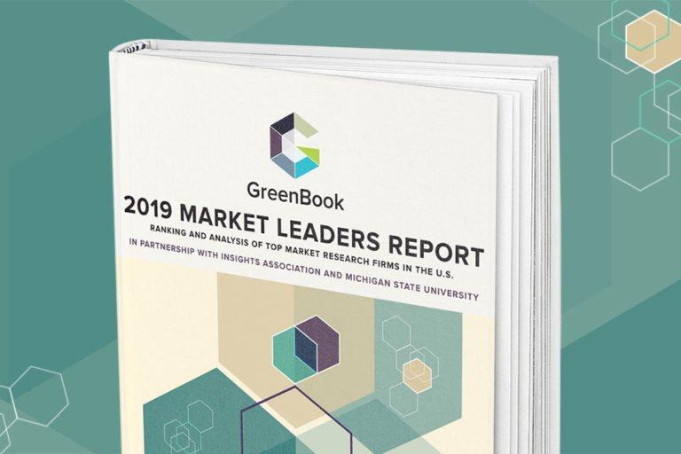 Market Leaders Deep Dive: Full-Service Agencies
