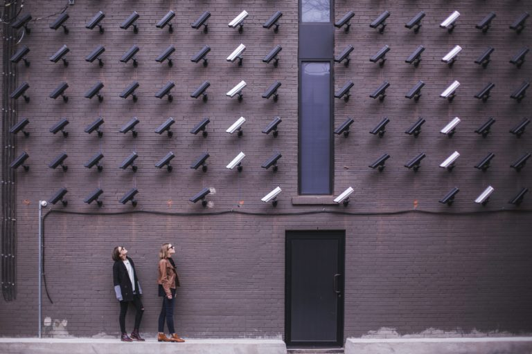 Navigating the Role of MR as Data Privacy Concerns Increase