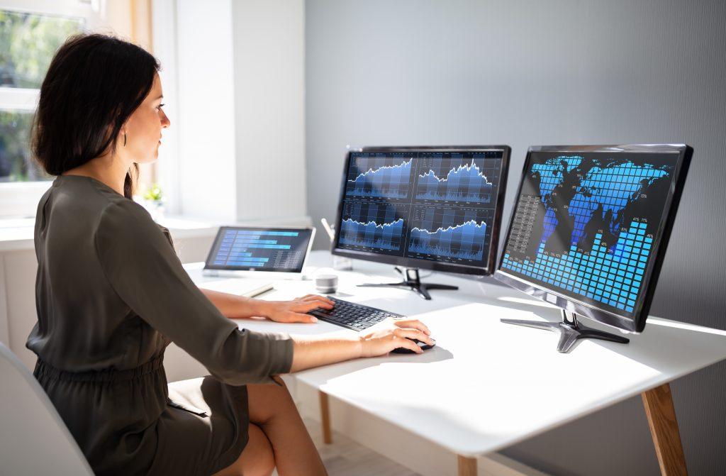 Neuromarketing Data | Level Up Your Marketing Analytics Strategy