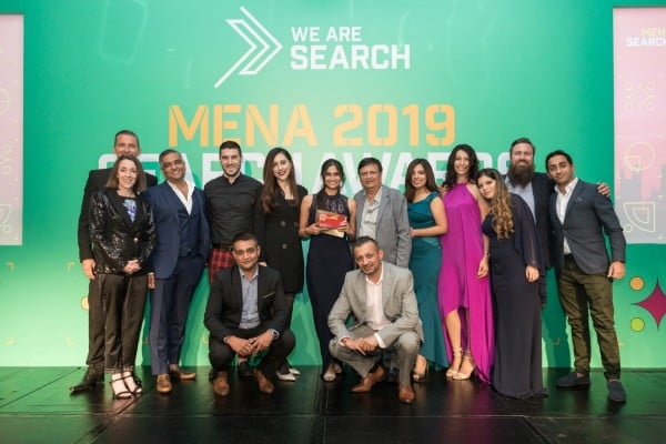 Nexa Digital Marketing Agency celebrates record-breaking 2019 with top industry accolades - Press Release