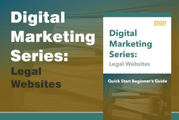 Prwirepro advertising releases all new digital ebook online marketing series