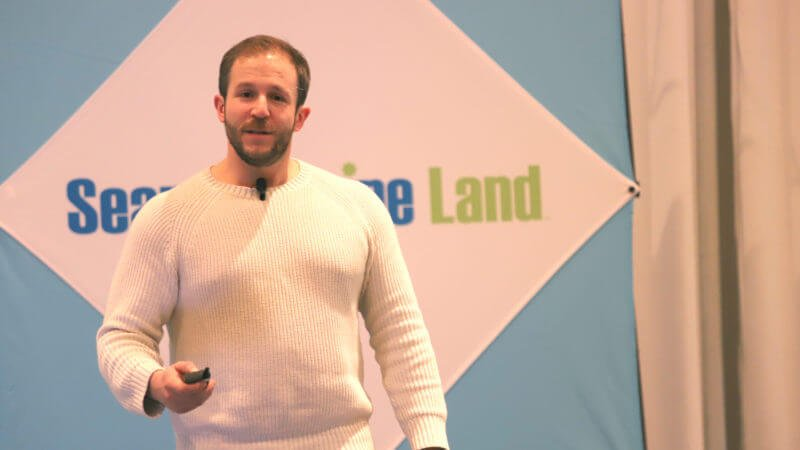 SMX Overtime: When to use PPC automation (and when not to)