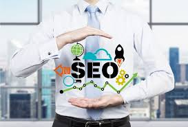 Why More People are Choosing to Become Part of an Ever-Growing SEO Industry Online