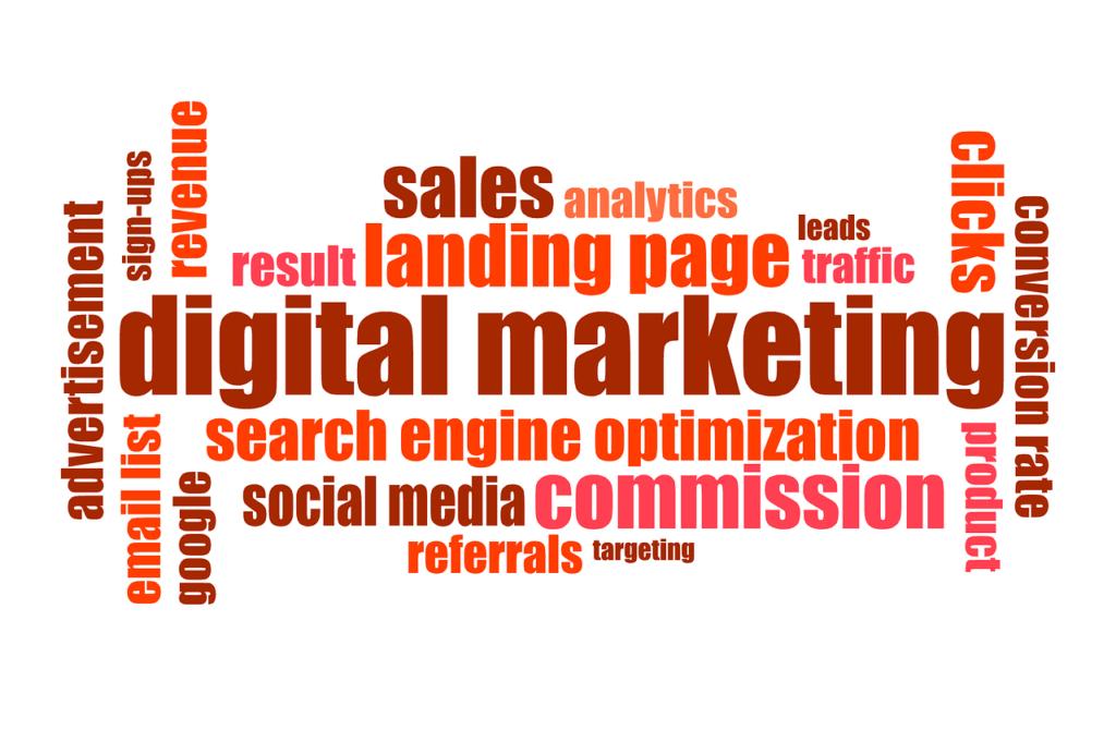 Top 10 SEO Factors to Improve Website Position