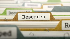 market research white papers