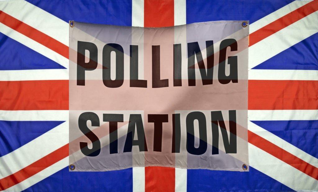 UK polls get it right
