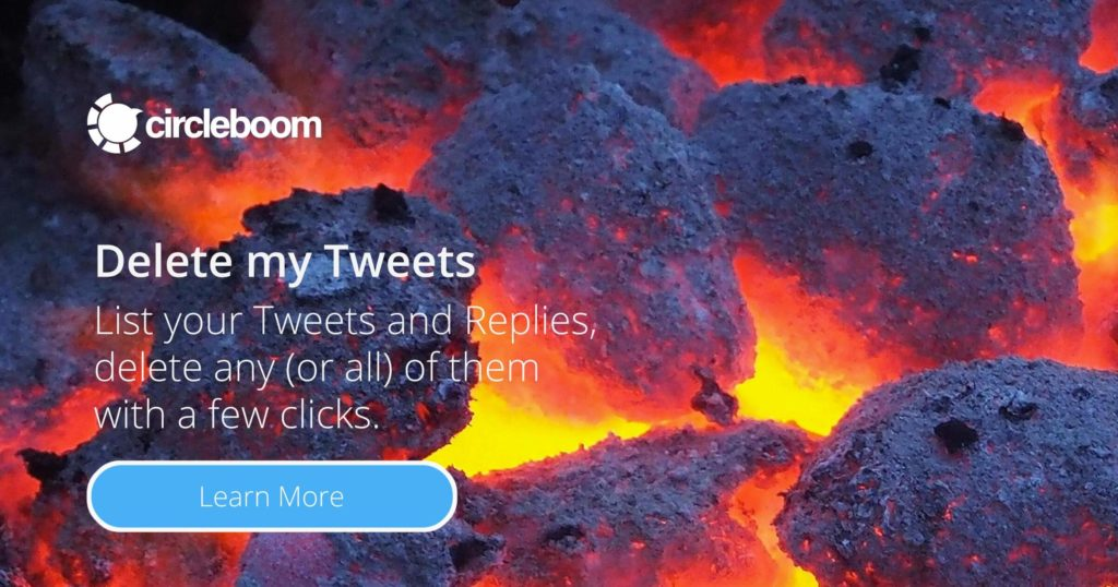 Use these 3 Tricks to Delete Old Tweets in Seconds
