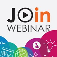 Webinar: How MR can deliver business impact