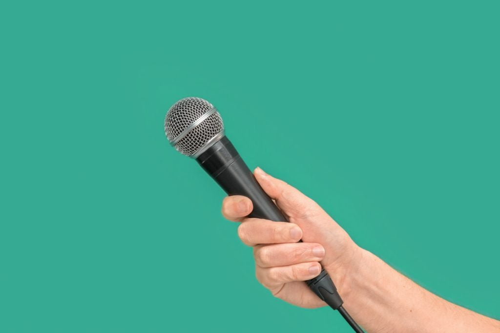 What Every Web Developer Needs to Know About Voice Search Optimization