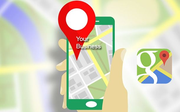 Why Google Maps Marketing is So Important for Your Business