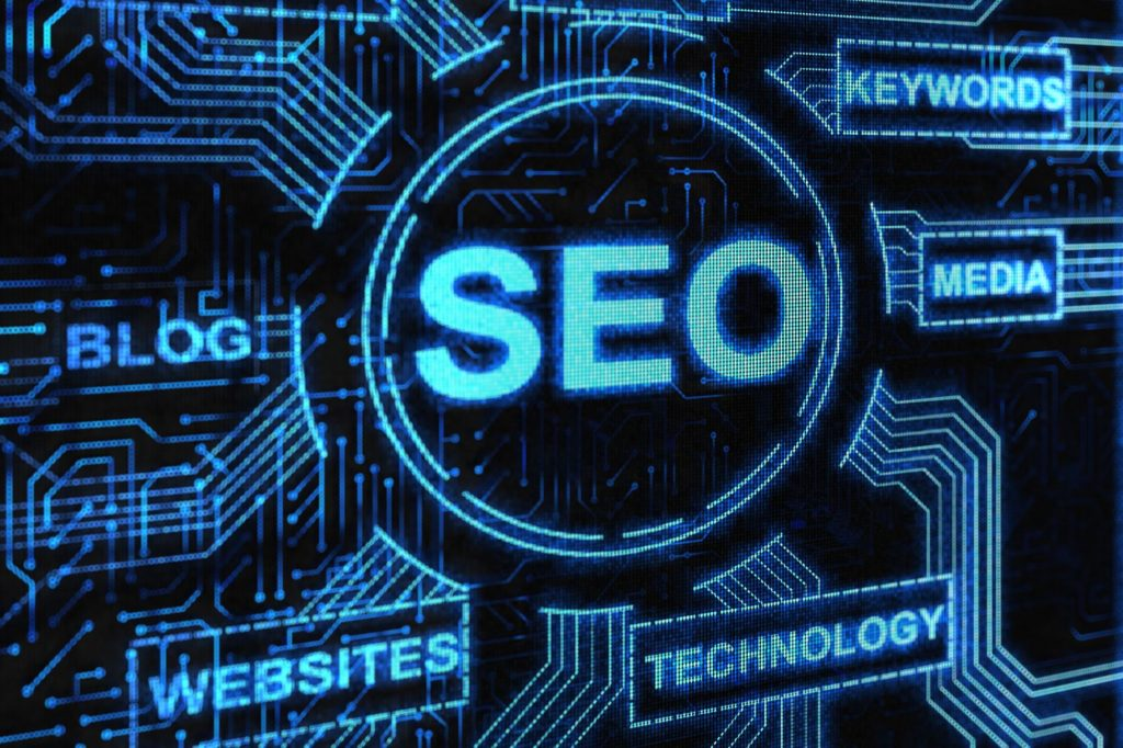 Why Meta Tags Are Still Relevant to SEO - and the Best Way to Use Them